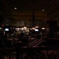 Photo taken at Grill 23 & Bar by Mark W. on 4/21/2013