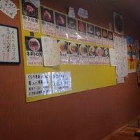 Photo taken at まぐろのヤマキ by Tatsuya I. on 7/19/2014