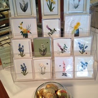 Photo taken at Seeds & Gifts by ScottinVictoria on 7/13/2014
