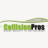 Collision Pros Chico