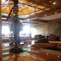 Photo prise au Hotel Crowne Plaza Tequendama par Daniel R. le4/25/2015