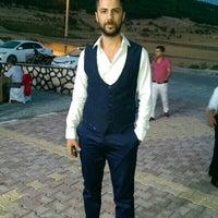 Photo taken at köşk düğün salonu by Mehmet Efe U. on 9/27/2015