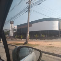 Foto scattata a Duque de Caxias da Jair Rocha A. il 8/29/2018
