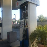 Photo taken at ampm by Jerry C. on 3/27/2014