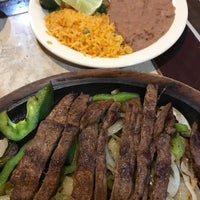 Photo taken at Taqueria Jimador Restaurant by Jerry C. on 10/12/2017