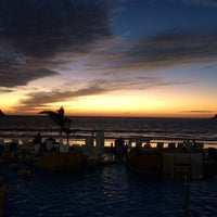 Photo taken at Hotel Royal Villas by Jorge H. on 12/28/2014