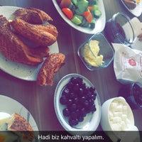 Photo taken at Ajans Yitik by Gülsah Z. on 5/20/2016