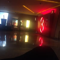 Photo taken at PVR Cinemas by Hemaang S. on 3/18/2017
