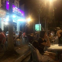 Photo taken at Restoran Haji Gany by john c. on 9/16/2012