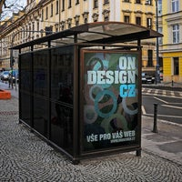 Photo taken at Ondesign.cz by Ondesign.cz on 2/10/2014