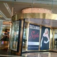 5/25/2015にStela G.がWestgate Las Vegas Resort & Casinoで撮った写真