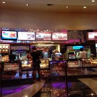 Photo taken at Major Cineplex Sukhumvit by Kate P. on 4/20/2013