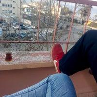 Photo taken at Ak Parti Mudanya İlçe Başkanlığı by Figen T. on 3/1/2016