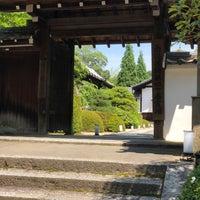 6/24/2018にken19610310が瑠璃山 雲龍院で撮った写真