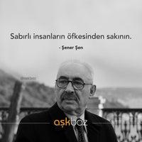Photo taken at Kardelen Pide Salonu by 🦅 Ersin & Yeşim D. on 10/28/2017