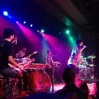 Photo prise au Wonder Ballroom par 📻📲 Radio23.org le9/12/2013