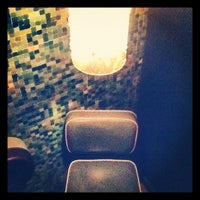 Foto tirada no(a) Bootleg Bar & Theater por 📻📲 Radio23.org em 10/9/2012