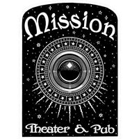 Photo taken at McMenamins Mission Theater by 📻📲 Radio23.org on 6/16/2013
