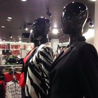 Photo taken at H&M by 📻📲 Radio23.org on 10/25/2014