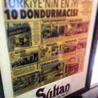 9/8/2017 tarihinde 103372 -.ziyaretçi tarafından Sultan Baklava'de çekilen fotoğraf