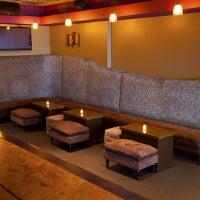 Latitude Bar & Lounge