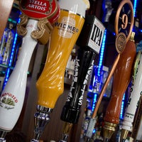Photo taken at Social Bar, Grill & Lounge by Social Bar, Grill & Lounge on 4/27/2015
