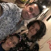 Снимок сделан в Alp Paşa Boutique Hotel пользователем ibrahim_alimoğlu 4/30/2017