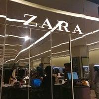 Photo prise au ZARA par Runes N. le2/14/2018