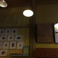Photo taken at Mingmitr Coffee by Unchitha M. on 5/25/2017