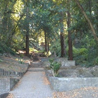Photo taken at Evergreen Cemetery by artimus on 9/16/2013