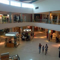 Photo taken at Trincity Mall by Dwight N. on 4/27/2013