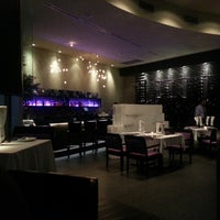 Photo taken at Prime Restaurant & Wine Bar by Dwight N. on 8/7/2013