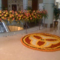 Photo taken at Hindustan Unilever Limited by Madan K. on 11/2/2012