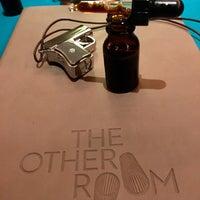 8/18/2017にRiann G.がThe Other Roomで撮った写真