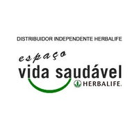 Photo taken at EVS - Espaço Vida Saudável Herbalife by Erika P. on 2/11/2014