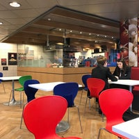 Photo taken at Domino's Pizza by Ryan B. on 3/17/2017