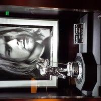 Photo taken at Hard Rock Hotel & Casino VIP Lounge by Yibran R. on 7/27/2013