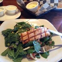 Photo taken at Mimi's Café by Takemi F. on 10/1/2013