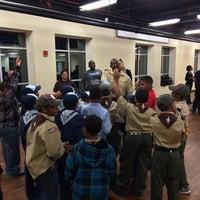Photo taken at Largo Community Church by Stephen P. on 1/11/2014