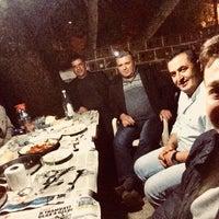 Photo taken at Bayındır Ilıca by Oğuzseryan 🇹🇷 on 10/3/2017