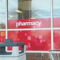 Photo taken at CVS/pharmacy by Chris P. on 12/8/2012