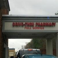 Photo taken at CVS/pharmacy by Chris P. on 12/10/2012