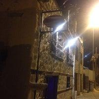 4/4/2014 tarihinde Huseyin avni A.ziyaretçi tarafından Sille Âsitâne'de çekilen fotoğraf