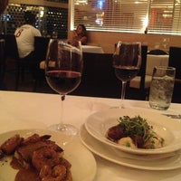 Photo taken at Emeril's Chop House by Marianna V. on 6/14/2013
