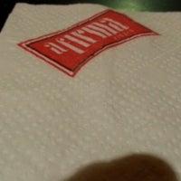 Foto tirada no(a) A Firma Pizzas por Marcio G. em 7/14/2013