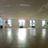 D\'Cor Studio - East Harlem - 0 tips