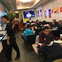 Foto tomada en King's Kitchen 金煌 por Dennis F. el 10/29/2016