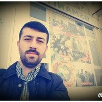 Photo taken at Pusula İzcilik Gençlik Ve Spor Kulübü by Emre S. on 12/1/2014
