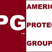 Photo taken at American Protection Group (APG) CA - Los Angeles Area - National Corporate HQ by American Protection G. on 12/28/2016