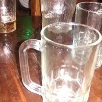 Photo taken at Curupira Rock Bar by Olati A. on 4/12/2014